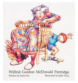 EDC PUBLISHING WILFRID GORDON