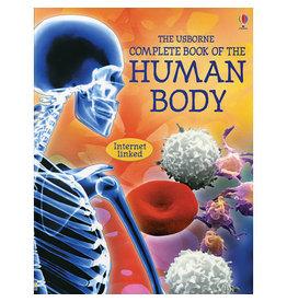 EDC PUBLISHING HUMAN BODY