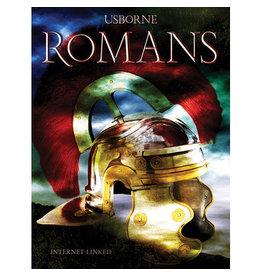 EDC PUBLISHING ROMANS