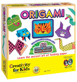 Faber Castell Origami