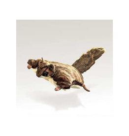FOLKMANIS FLYING SQUIRREL