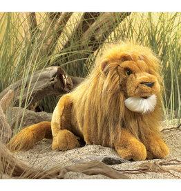 FOLKMANIS LION