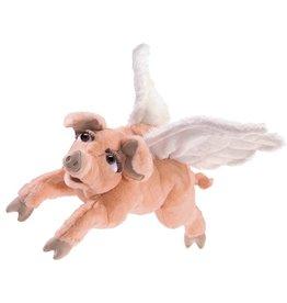 FOLKMANIS FLYING PIG