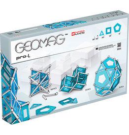GEOMAG GEOMAG PRO L -110