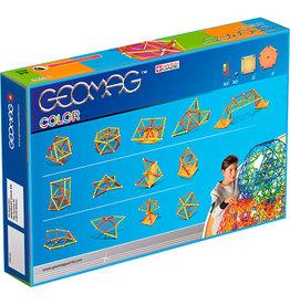 GEOMAG GEOMAG COLOR 64