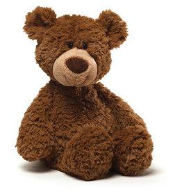 GUND PINCHY BEAR
