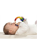 Haba Clutching Toy - Kringelring