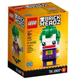 LEGO SYSTEMS JOKER