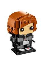 Lego BLACK WIDOW