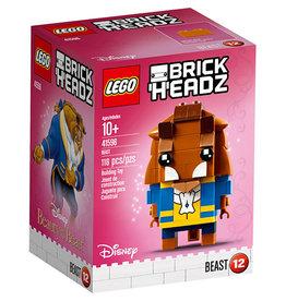 LEGO SYSTEMS BEAST