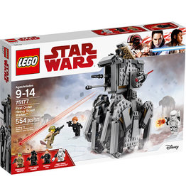 LEGO SYSTEMS STAR WARS