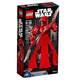 LEGO SYSTEMS STAR WARS 7
