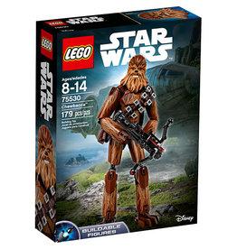 LEGO SYSTEMS STAR WARS 8