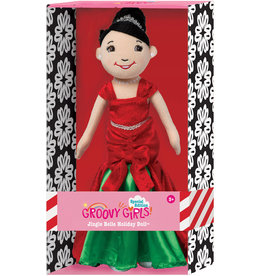 MANHATTAN TOY COMPANY GG-JINGLE BELLE