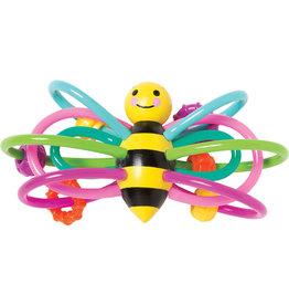 MANHATTAN TOY COMPANY Winkel Bee