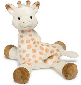 MARY MEYER Sophie la girafe - Lulaby