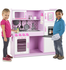 MELISSA & DOUG KITCHEN-CUPCAKE