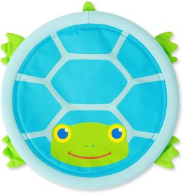 MELISSA & DOUG DILLY FLYING DISK