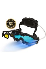 MUKIKIM Night Mission Goggles