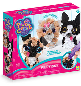 ORB FACTORY PC PUPPY PACK