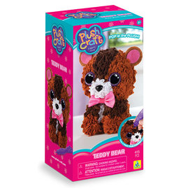 ORB FACTORY PC TEDDY BEAR