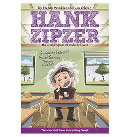 PENGUIN PUTNAM BOOKS H ZIPZER-8
