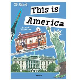 Penguin/Random House This is America