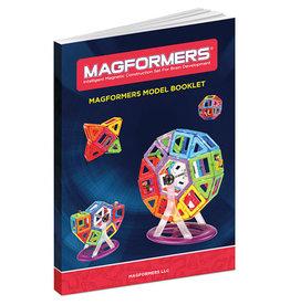Magformers Magformers 14 Piece Set