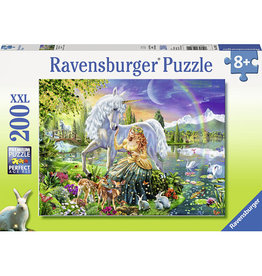 Ravensburger 200 PC TWILIGHT