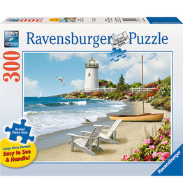 Ravensburger 300 PC SHORES