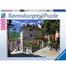 Ravensburger 1000PC ITALY