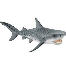 SCHLEICH Tiger shark