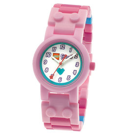 SCHYLLING LEGO STEPHANIE WATCH