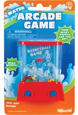 TOYSMITH MINI WATER GAME