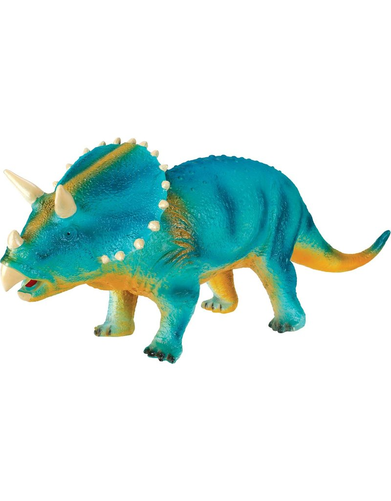 TOYSMITH EPIC Dino