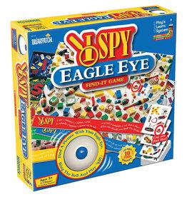 University Games I Spy Eagle Eye Game