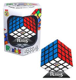 WINNING MOVES GAMES RUBIKS 4x4