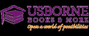 Usborne & Kane Miller Books