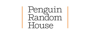 Penguin/Random House