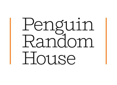 Penguin/Random House