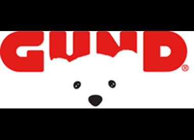 Gund/Spinmaster