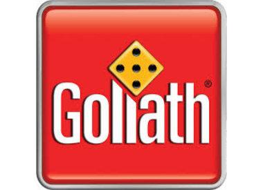 Goliath/Pressman