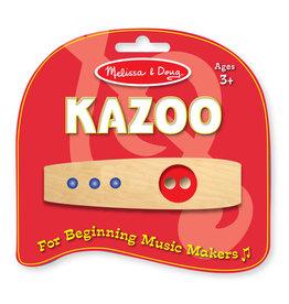 MELISSA & DOUG Kazoo
