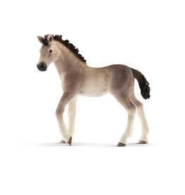 SCHLEICH ANDALUSIAN-F