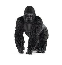 SCHLEICH Gorilla, male