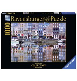 Ravensburger 1000 PC REFLECTION