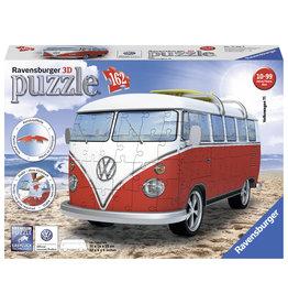 Ravensburger VW BUS