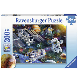 Ravensburger Cosmic Exploration