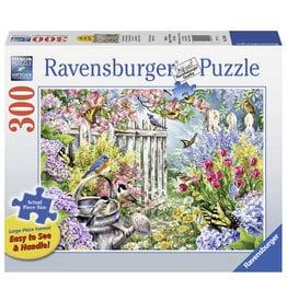 Ravensburger Spring Awakening