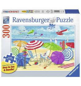 Ravensburger 300 PC BEACH